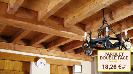 scierie dordogne scierie ch taignier parquet lambris scierie parqueterie de vallereuil. Black Bedroom Furniture Sets. Home Design Ideas