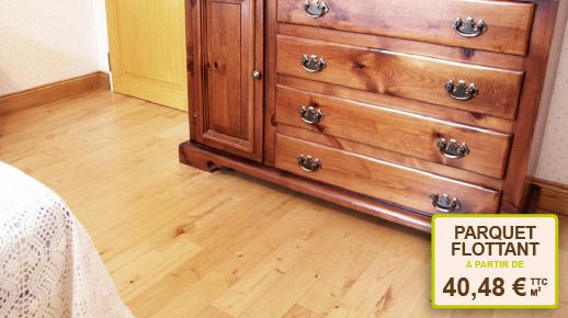 scierie dordogne scierie ch taignier parquet lambris. Black Bedroom Furniture Sets. Home Design Ideas