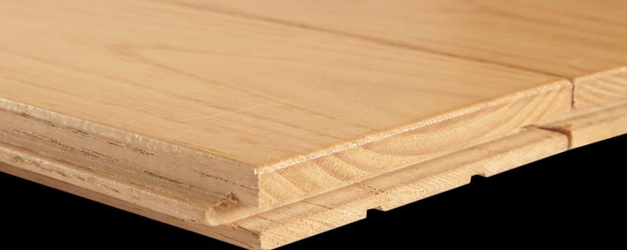 fabricant plancher bois acheter votre plancher en bois massif avec spv. Black Bedroom Furniture Sets. Home Design Ideas