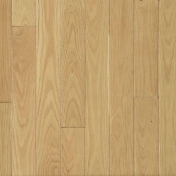 Lambris bois pour plafond pour tous vos travaux le - Lambris pvc couleur bois ...