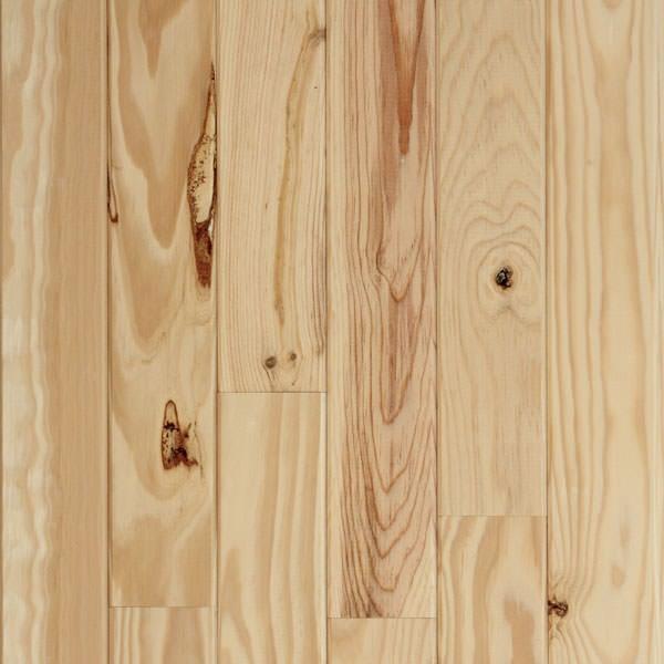 parquet lambris en pin lambris de bois brut spvfr. Black Bedroom Furniture Sets. Home Design Ideas