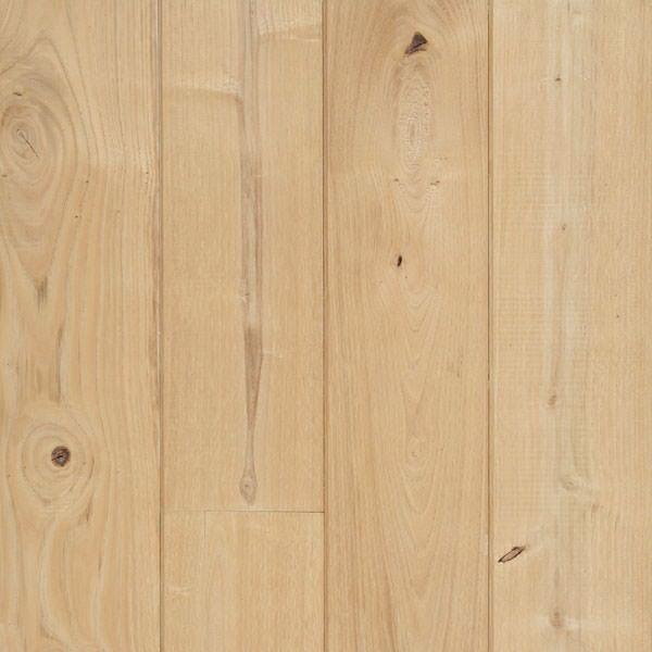 parquet clou achat de parquet clouer parquet massif clouer avec spv. Black Bedroom Furniture Sets. Home Design Ideas