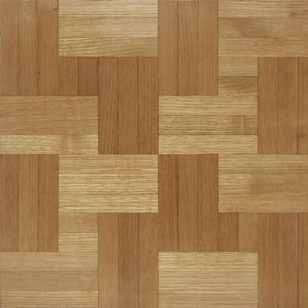 achat parquet flottant cologique parquet 8mm spv. Black Bedroom Furniture Sets. Home Design Ideas