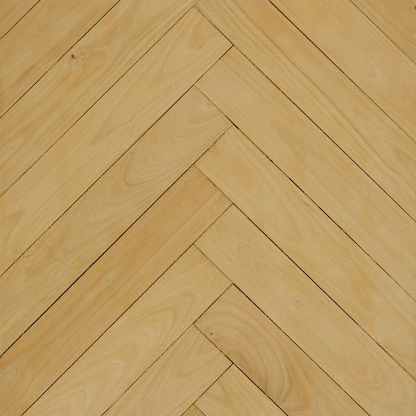 prix plancher bois coll 10 mm tarif parquet coll massif spvfr. Black Bedroom Furniture Sets. Home Design Ideas