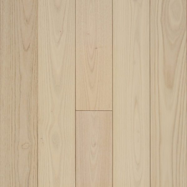 acheter parquet flottant massif spv fabricant de parquet. Black Bedroom Furniture Sets. Home Design Ideas