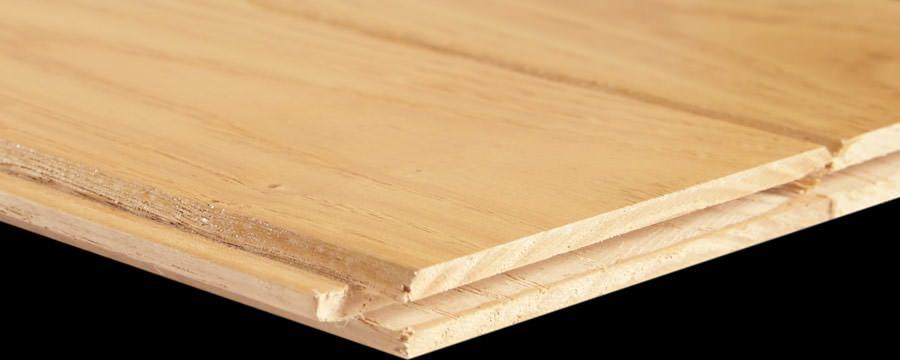 Lambris bois int rieur prix achat de lambris en bois for Bois de chataignier prix