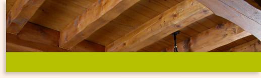 parquet clou parquet en ch taignier massif double face scierie parqueterie de vallereuil. Black Bedroom Furniture Sets. Home Design Ideas