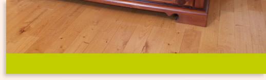 titre realisation parquets et lambris, scierie parqueterie de vallereuil