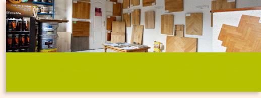 parquet grand passage ch taignier pose coll les r alisations de spv. Black Bedroom Furniture Sets. Home Design Ideas