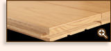 Coupe parquet flottant 15 mm