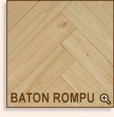fabricant plancher bois acheter votre plancher en bois. Black Bedroom Furniture Sets. Home Design Ideas