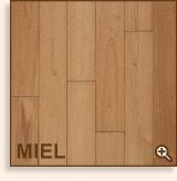 acheter parquet flottant massif spv fabricant de parquet. Black Bedroom Furniture Sets. Home Design Ideas